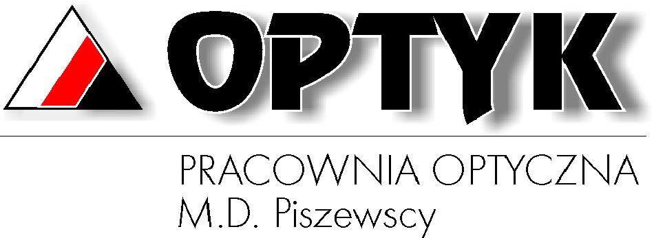 Pracownia Optyczna M.D.Piszewscy s.c.